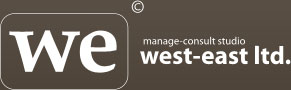 Manage-Consult Studio WEST-EAST Ltd.